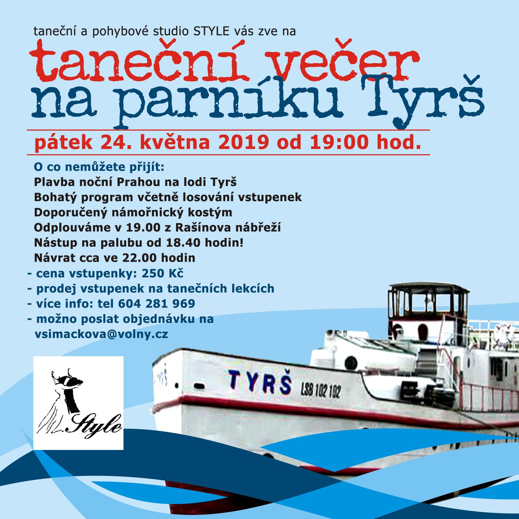 tanecni1.cdr