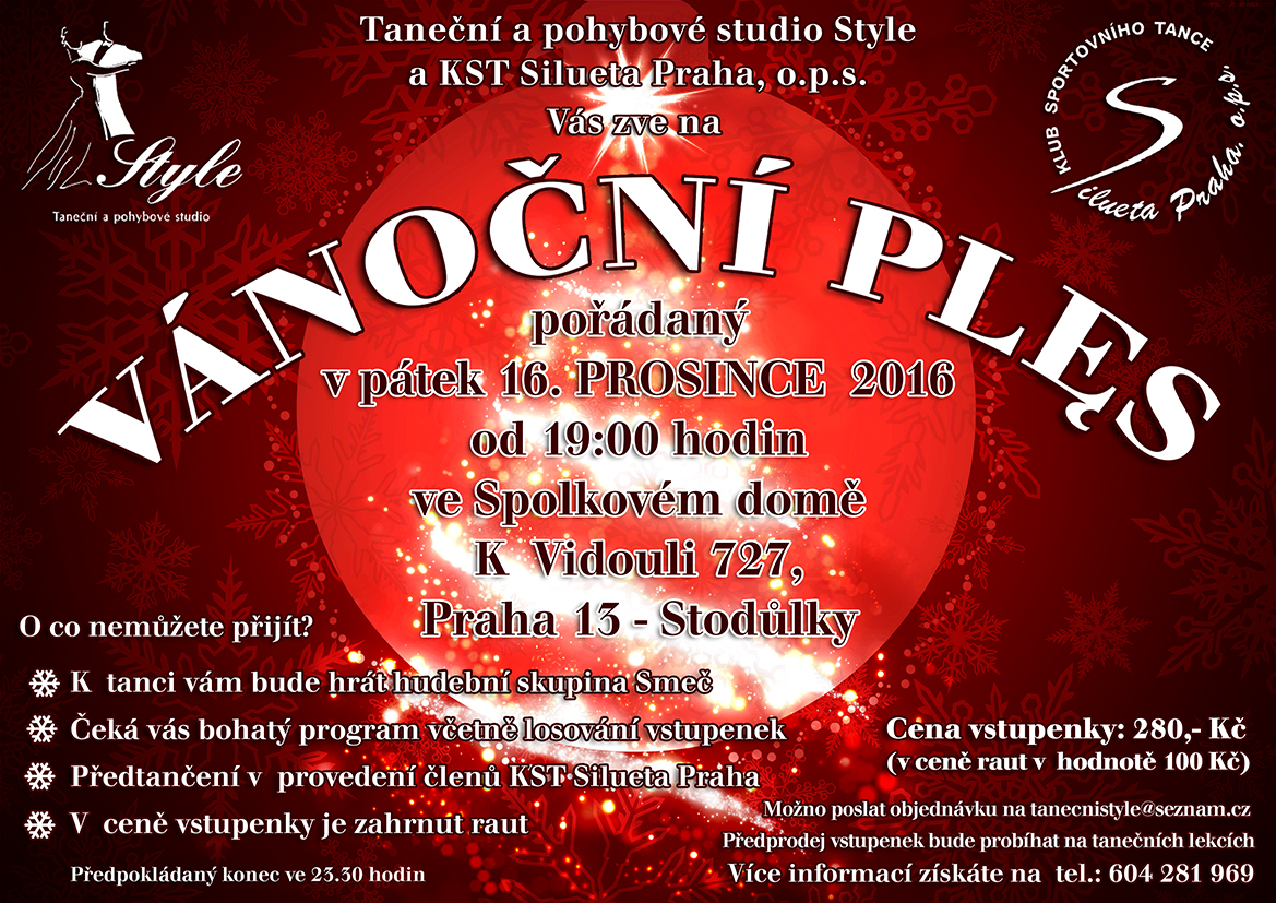 A4_Vanocni_ples_web
